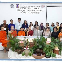 Peace Institute 2