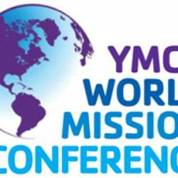Welcome Ymca World Mission Conference